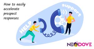 Neodove Technology