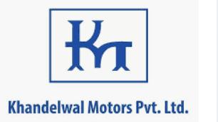 Khandelwal Motors