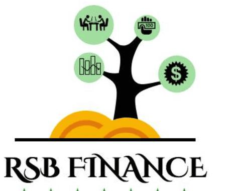 RSB Finance
