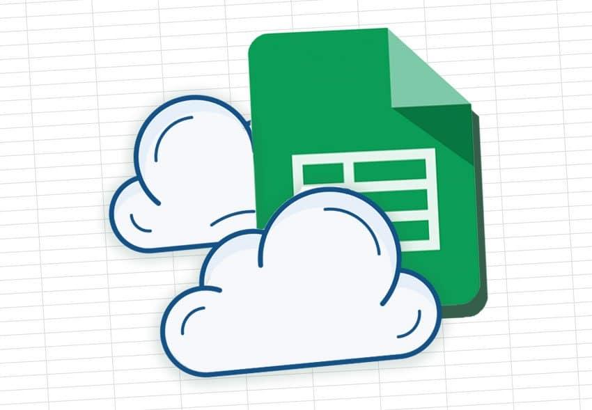 Google Sheet Integrations