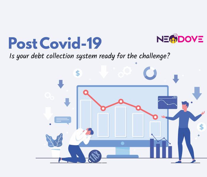 Neodove Covid19