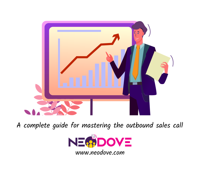 NeoDove- Outbound Sales calling