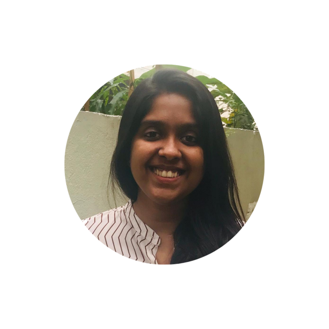 Sneha Krishnan