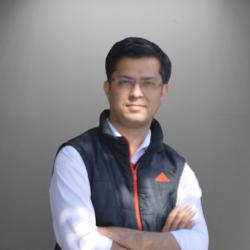 Ankit Agarwal