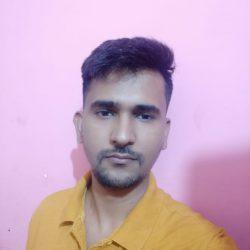 Manish Kumar Dadhich