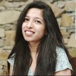 Reena Purohit