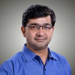 Sumit Agarwal - Vyapar